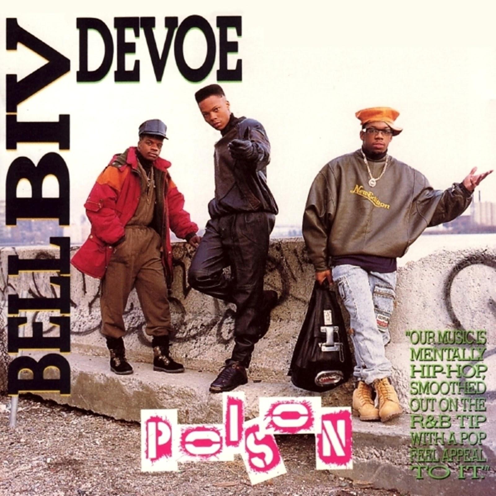 bell_biv_devoe_poison