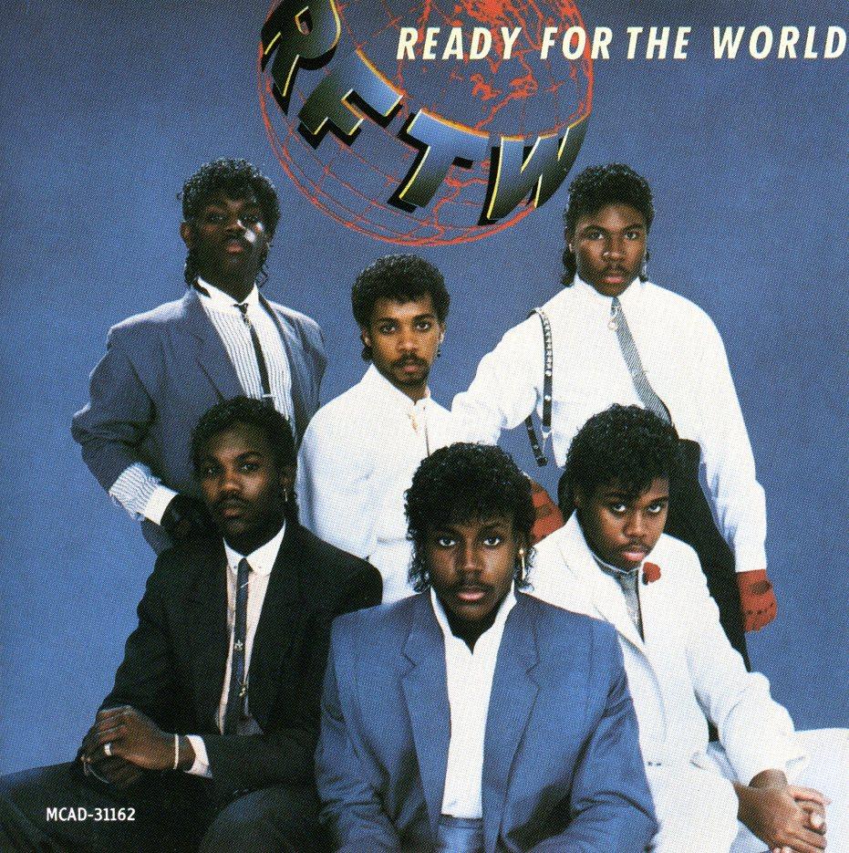 World Class Wrecking Crew Album Cover MIX966FM.COM �...