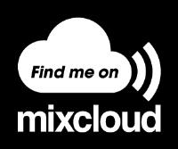 3b68473c33-mixcloudbutton