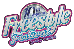 freestyle_fest_logo1