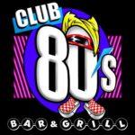 FRIDAY FEEL GOOD QUICK MIX ~ 80'S I WANT MY MTV – MIX 96 6