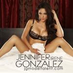 JenniferGonzalez_WP_Oct12