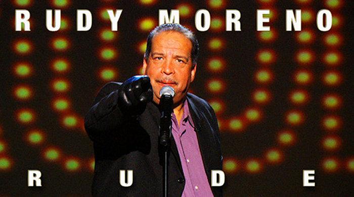 8.-Rudy-Moreno-Home-Page-Slider