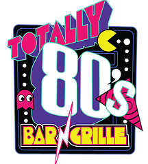 80 BAR & GRILLE